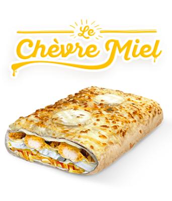chevre-miel-tacos-signature-enjoy-tacos