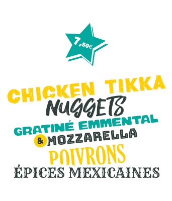 ingredient-desperado-enjoy-tacos