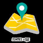 localisation-narbonne-centre-ville
