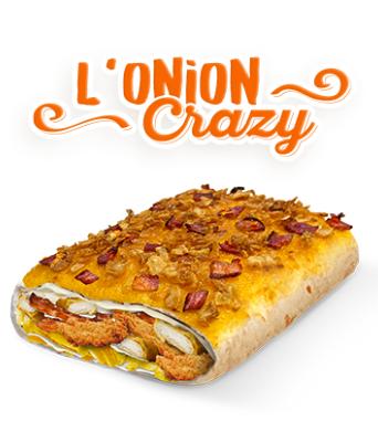 onion-crazy-tacos-signature-enjoy-tacos