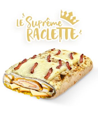 supreme-raclette-tacos-signature-enjoy-tacos