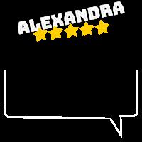 alexendra-enjoy-tacos-avis