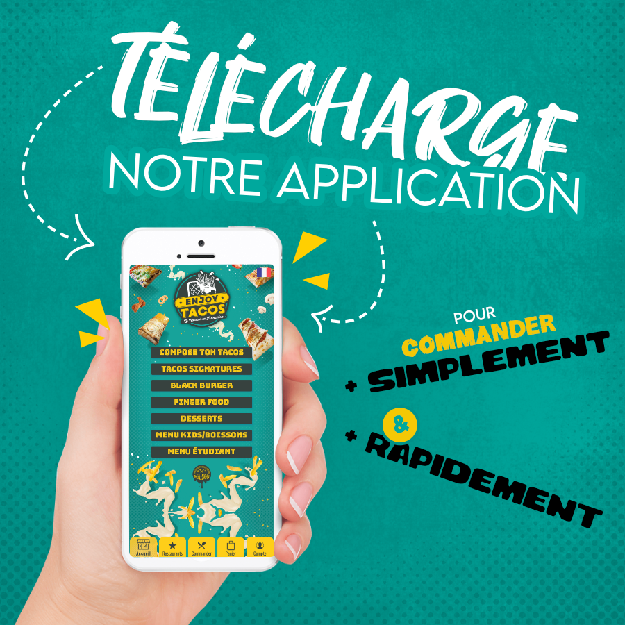 application-modifier-site-enjoy-tacos-france