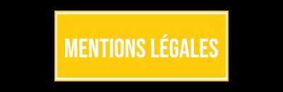 etiquettes-mentions-legales-enjoy-tacos-beziers-narbonne