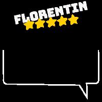 florentin-avis-enjoy-tacos