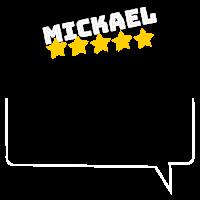 mickael-avis-enjoy-tacos