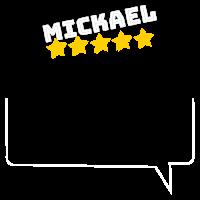 mickael-enjoy-tacos-avis-client